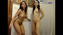unbeatable sondra in web cam porno free do supernatural on male