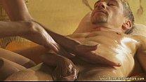Massage Made Easy! Vorschaubild