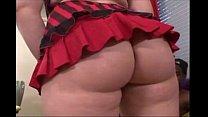 big booty white girl fucks bbc - 9Club.Top