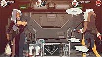 Vega Hunters Game Porno Vorschaubild