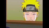 Hinata getti ng Ass Fucked Naruto Hentai