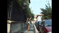 Home alone: I want my dildo!!! pornhub video