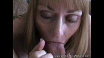 dap porn ~ Sex videos panjab, my mom is a cum drinker thumbnail