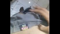 Aqua 4 5E 20151 015 161623