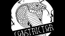 Constrictor - Mi necesidad (Demo 2016)