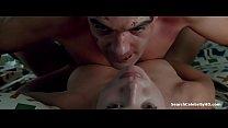 Video de famosas teniendo sexo