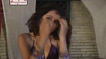 HD BOL SALA जल्दी लेबे की जाई       Bhojpuri hot songs 2015 new    Guddu Rangila - download porn videos