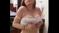 Markiert jemanden der auf groe Brüste steht hot videos pornhub video