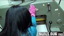 Mofos - Public Pick Ups - Railin Her in the Tra... thumb