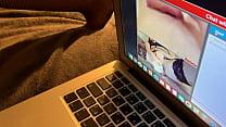 Screenshot lesbi mastur bation on webcam naked dirty slut