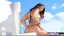 (abella danger) Superb Girl With Big Wet Ass Like Anal Hard Sex mov-01 - download porn videos