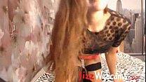 Astonishing Ex-Girlfriend Chat Webcam Live