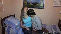 Xvideos.com 6801464Ea1614C3Cad07Ca7131576C59