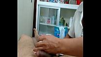 genital zona mi de Depilación