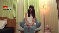 Japanese Amateur Teen Fuck  Part2  http://Japav.tk