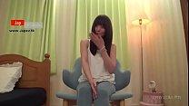 人気AV女優 ナンパOL乱交中だし動画 美女妻アクメ fc2 エロ》【マル秘】特選H動画