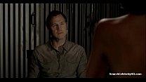 Lauren Cohan The Walking Dead S03E07 2012