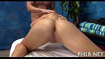 Sexy hot babe bonks and sucks pornhub video