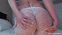 Twerking Milf With Big Ass On Chaturbate Jess Ryan