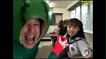 2002-11-29 [AV] Sora Aoi - Facial