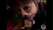 Free download video bokep 2002-11-29 [AV] Sora Aoi - Facial