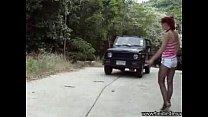 Car Sex Thumbnail