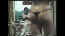 Watch some vintage porn 4 Yes.Idare.Pw Vorschaubild