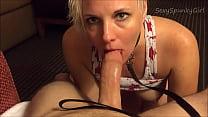 Watch porn tube sex mom