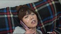 bukkake japan 8 Thumbnail
