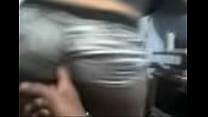 Самые волосатые писающие женщины втуалетах скрытая кам ера видео ролик