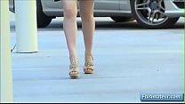 FTV Girls presents Alyssa-More Please-07 01 thumbnail