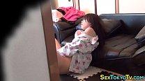 OLのぱんちら 中国パンチラ画像動画 盗撮主婦お風呂 iphone 動画 無料》かわいいお姉さんたちのランジェリー動画|魅惑のランジェリー