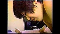 Japanese Busty Funny Girl 001 pornhub video