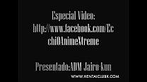 anime girls Ecchi O anime Xtreme Especial 03 HD1 ecchi