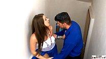Aashiq Banaya XXX - Bollywood Porn Thumbnail