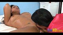 Sensual  Massage 2894