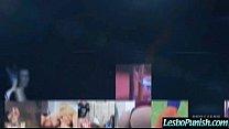 Кино порно видео фильм