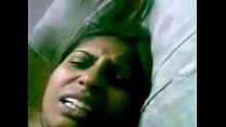 punjabi girl got fucked while screaming pornhub video