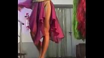 cinthia fernandez pornhub video