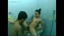 Chịch nữ sinh Hải Phòng