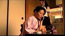 Japans ลูกสาวจอมแก่นโดนเย็ดลงโทษ