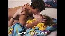 Sexo com Amor pornhub video