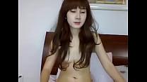 Wc Hot Vteen Thu Lan 09 01-2015  (4)