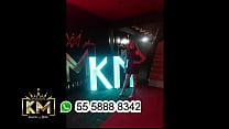 KM Team Fb: Angie Silvaa mesera y escort del KM Tlahuac Thumbnail