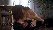 XXX SHOT 0.9 (2018-55%) Films Erotic Scene (episode 5) Vorschaubild
