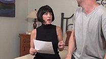 Jodi West mother seduction Vorschaubild