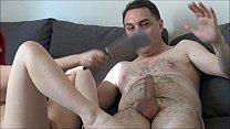 Video porno di Valentina Palermo con Andrea Diprè