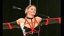 Порно пытки запрещенное