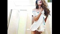 sierralynn kyte with sexy dance , wath little chip of her 27/06/2016