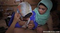Arab Teen Sex And Webcam Masturbation Operation Pussy Run!